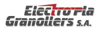 Electro Pla Granollers