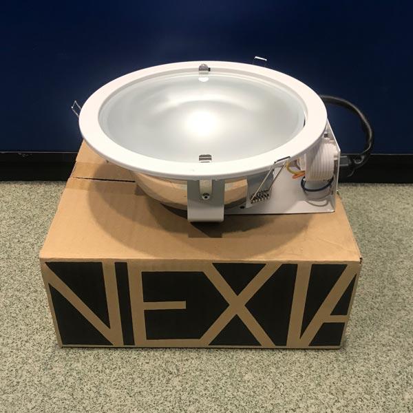 Donwlight Nexia 01363-0 2x26W