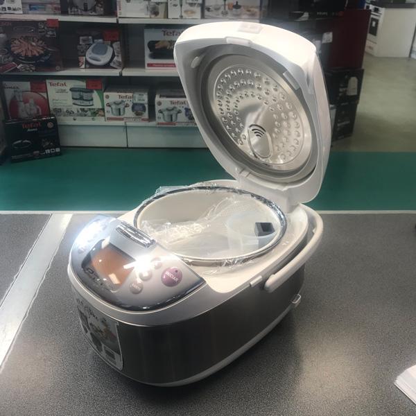 Robot cuina Tefal Multicook Pro